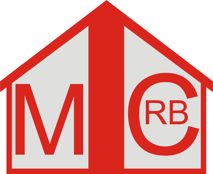 Description: Description: TMCRB Logo